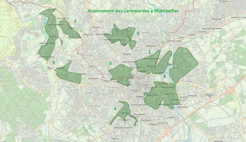 Avancement_Cartoparties_Montpellier_140411